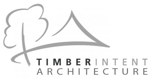 Timber Intent Architecture